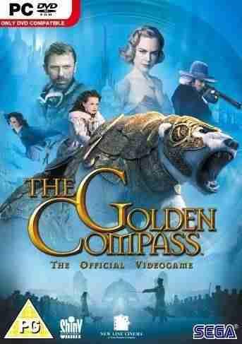 Descargar The Golden Compass [English] por Torrent